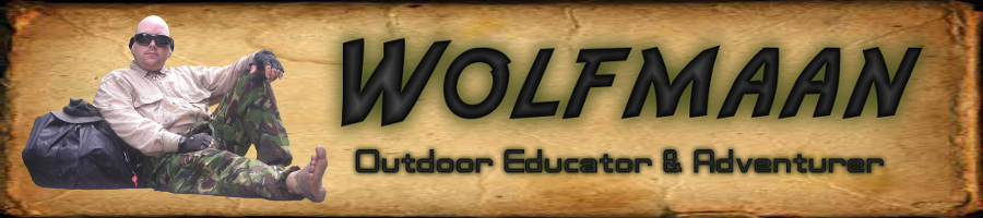 Wolfmaan website banner