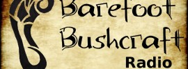 BF Bushcraft Show Episode 1