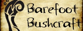 BF Bushcraft Show &#8211; April 27, 2013
