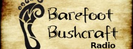 BF Bushcraft Show &#8211; May 11, 2013