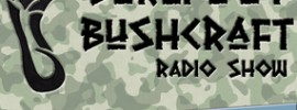 BF-Bushcraft Radio S2 E9
