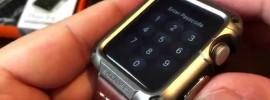 Apple Watch Case