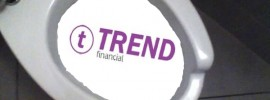 Trend Financial Review