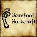 BF-Bushcraft