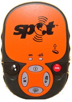 SPOT_Device