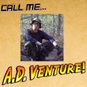 AD Ventures Blog!
