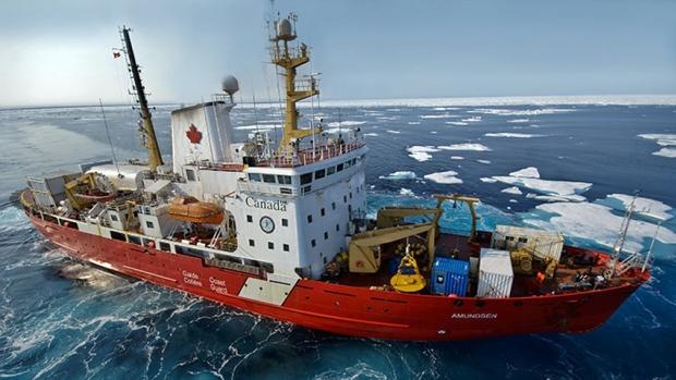 hi-amundsen2