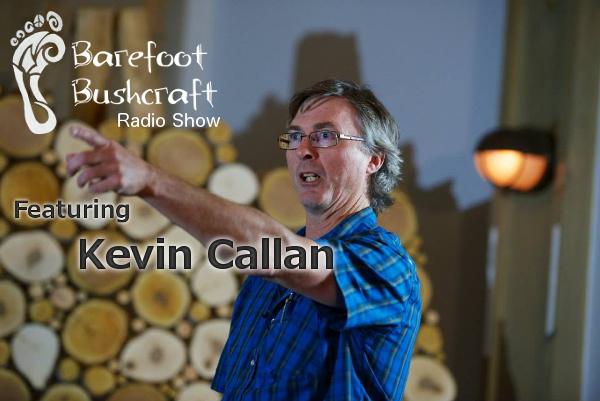 KevinCallan