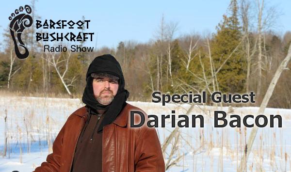 DarianBacon